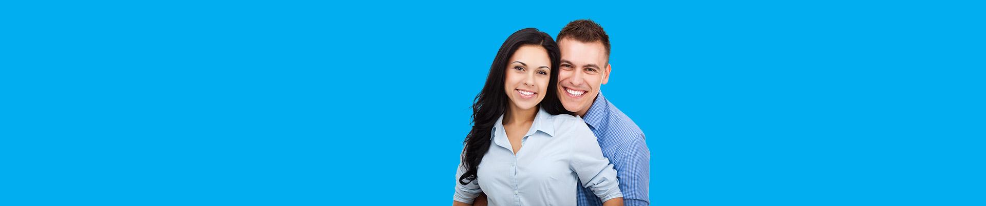 affordable dental practice