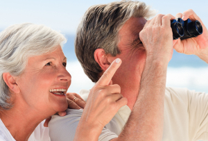 shutterstock 72855286 Affordable Dental Implants for the Baby Boomers