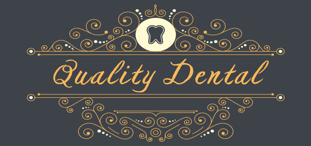 Quality Dental